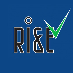 RI&E - Risico Inventarisatie en Evaluatie