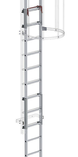 Val-ladder