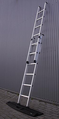 Laddermat