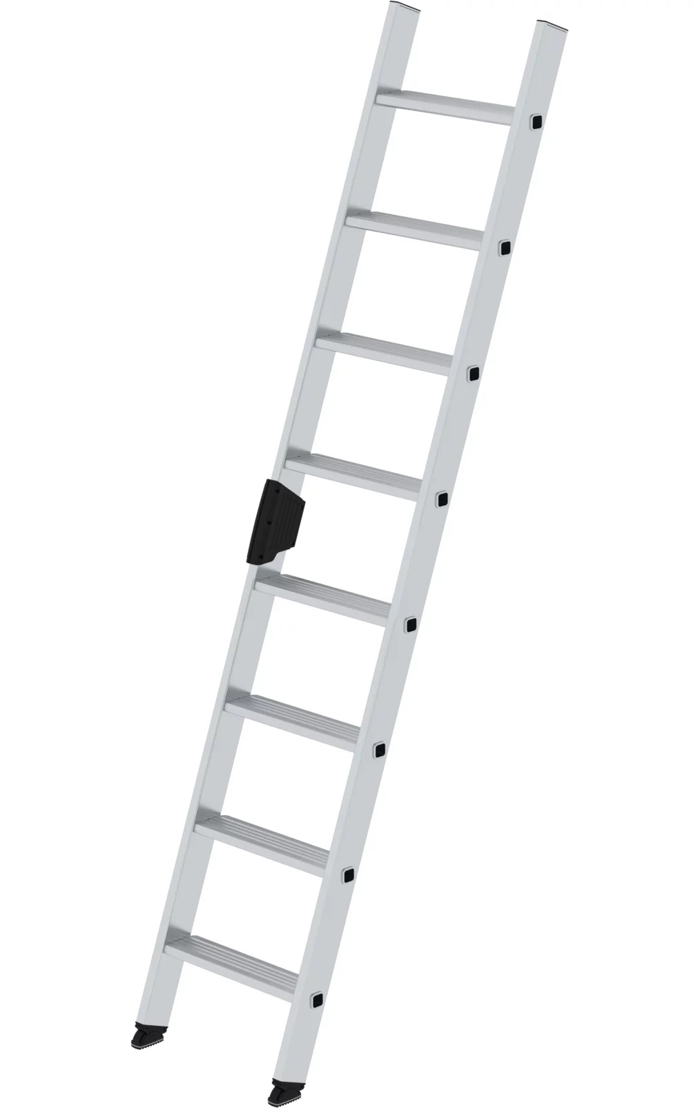 Enkele trap, 1x8, 40308