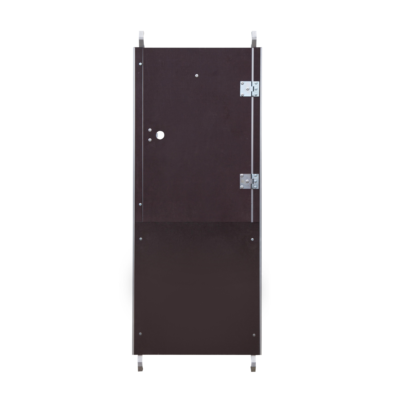 Rolsteiger-one-platform-vloer-150-2