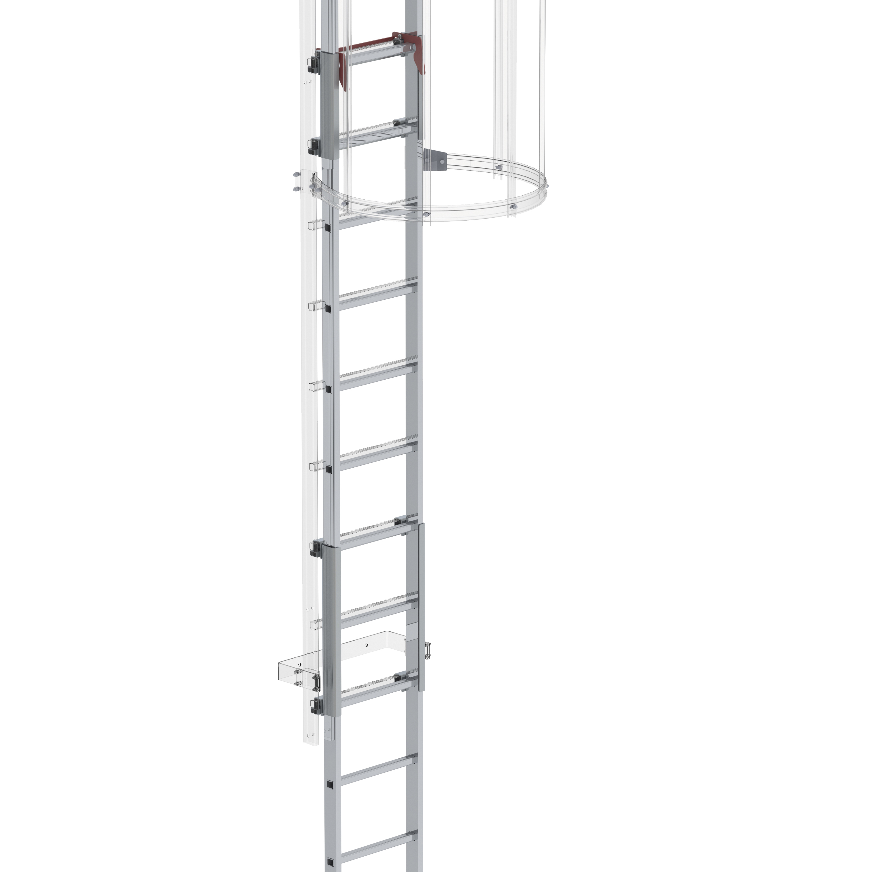 Val-ladder, 62466